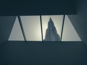 Dubai-43