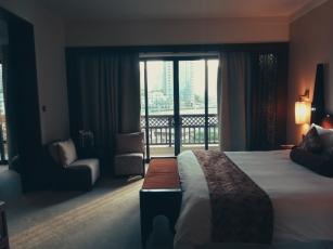 Dubai-73