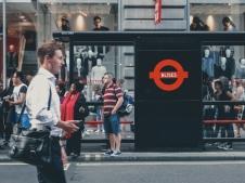 London -24