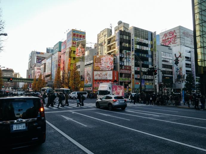 Akihabara-12