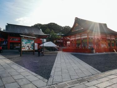 Inari-3