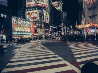 Shibuya Edit 01-1