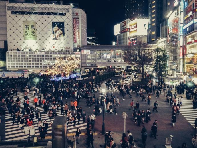 Shibuya Edit 01-4