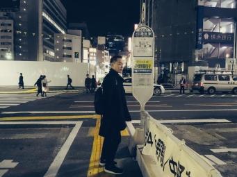 Shibuya Edit 01-5