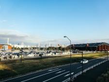 Yokohama-10