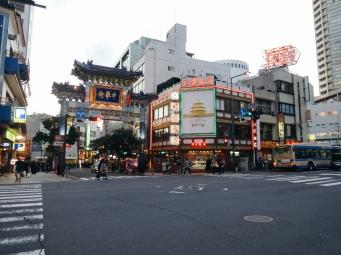 Yokohama-15