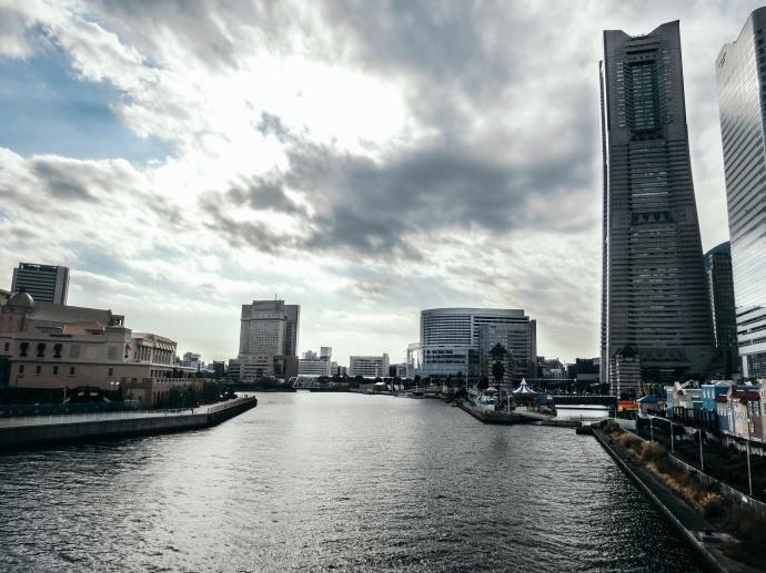 Yokohama-7
