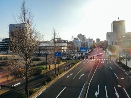 Yokohama-9