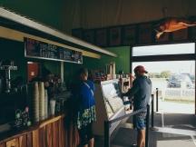 Coffee Farm-2