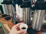 Coffee Farm-7