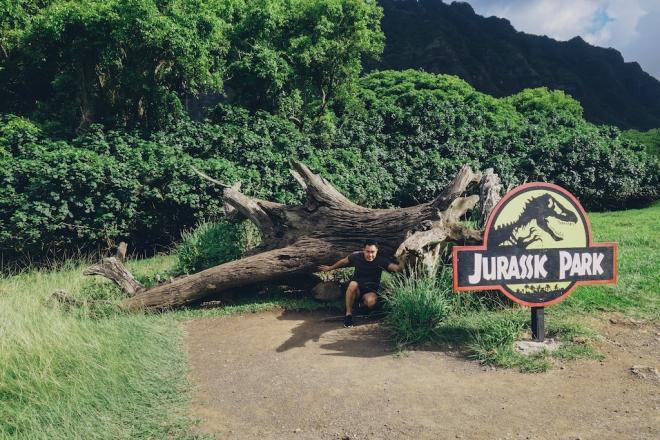 Jurassic Park-5