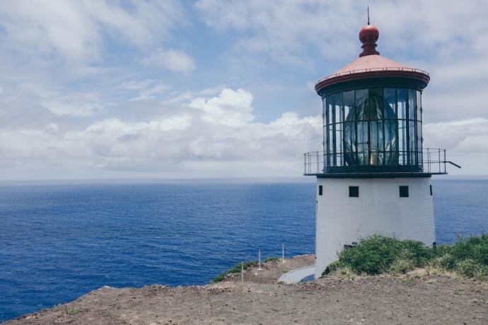 Lighthouse-12