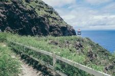 Lighthouse-8