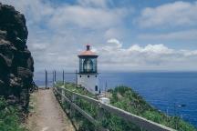 Lighthouse-9
