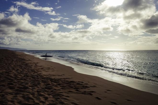 Sunset Beach-1
