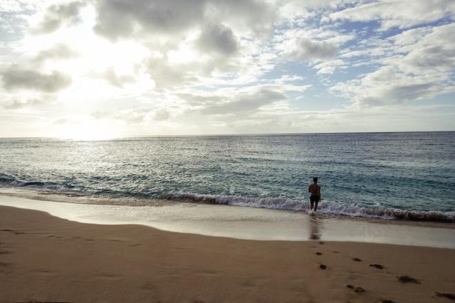 Sunset Beach-2