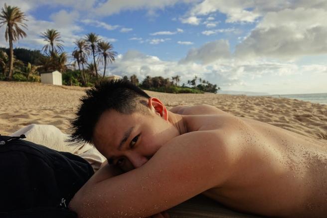 Sunset Beach-3
