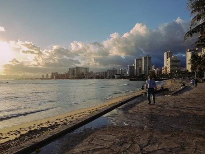 Waikiki Big File-2