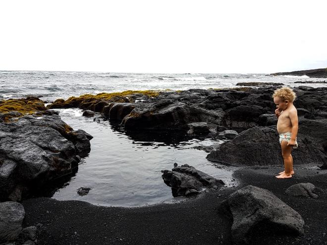 Black Sand Beach-6.jpg