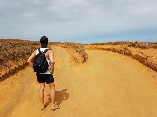 Green Sands-3.jpg