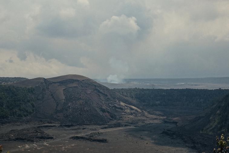 Kilauea-1