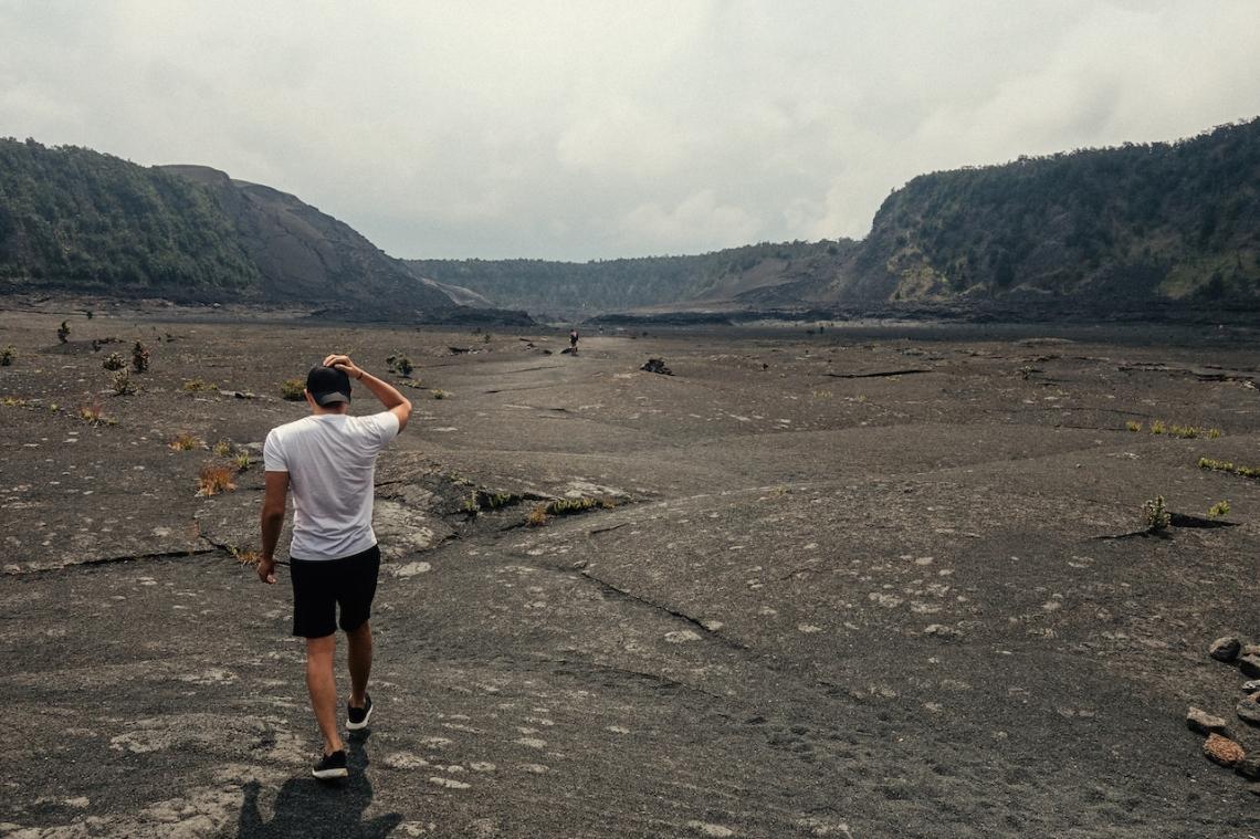 Kilauea-5