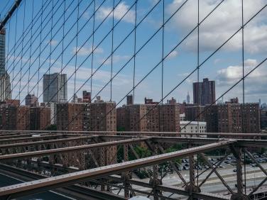 brooklyn-bridge_-2