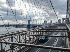 brooklyn-bridge_-3