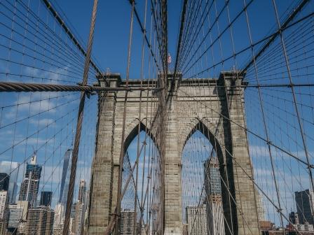brooklyn-bridge_-5
