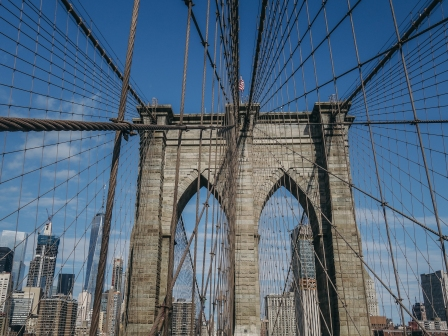 brooklyn-bridge_-5