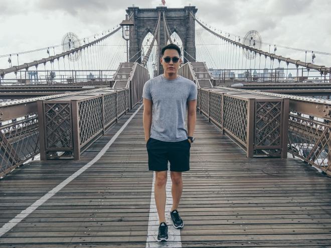 brooklyn-bridge_
