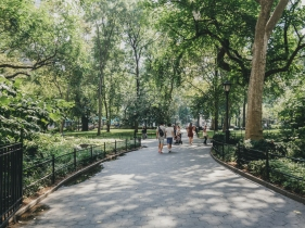 madison-square-park-4
