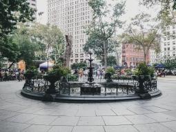 madison-square-park-5