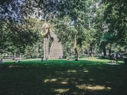 madison-square-park