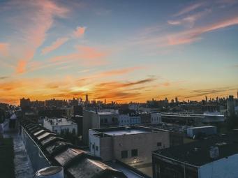 rooftop-2