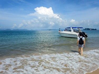 Hong Island (1 of 15)