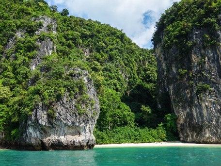 Hong Island (4 of 15)