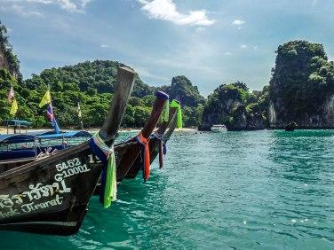 Hong Island (5 of 15)