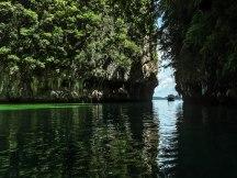 Hong Island- Lagoon (3 of 1)