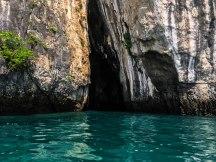 Hong Island- Lagoon (5 of 6)