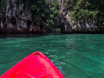 Hong Island- Lagoon (6 of 6)