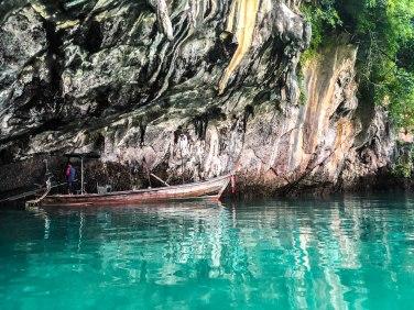 Hong Island- Lagoon (7 of 6)