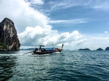 Hong Island- Lagoon (9 of 6)