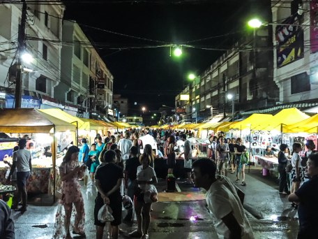 Night Market-1