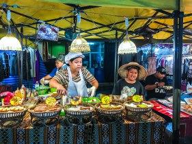 Night Market-10