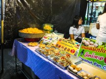 Night Market-2