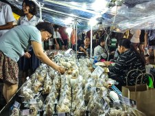 Night Market-4