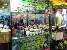 Night Market-5