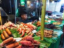 Night Market-6