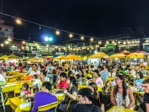 Night Market-7